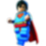 Toy Superman-256x256.png