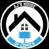 AJsHouseOfComics.png
