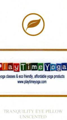 Playtime_Yoga.jpg