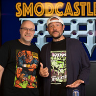 Fatman_Beyond_At_SMocCastle_July_17_2021_Kevin_SmithP1399685.jpg