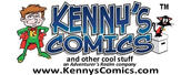 FB-TM4-KennysComicsLOGO_500x200px.jpg