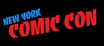 NYCC21-Logo-RGB-BlackTM.png.coredownload.216184616.png