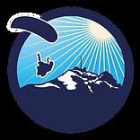 Logo_Shop.png