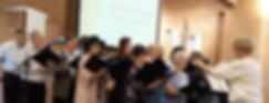 Choir 4-21.jpg