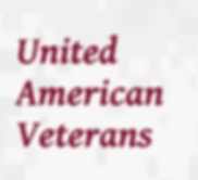 Proud Partner of United American Veterans