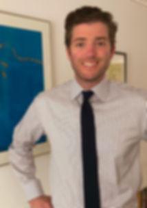 Photo of Thomas Miletic