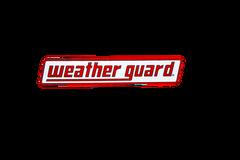 weathergaurd.png