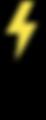 BoltMap3.png