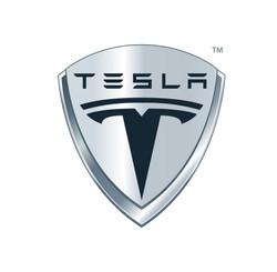 tesla-logo-6000x2000t