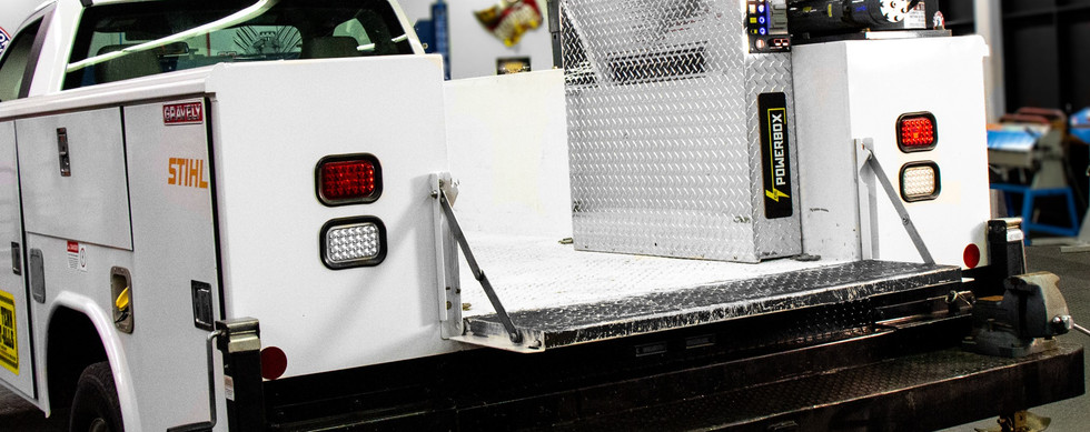 grid in utility truck.jpg