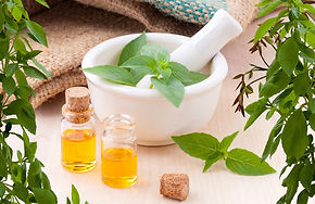essential-oils-3456303_1920.jpg