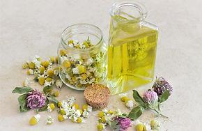 naturopathie aromathérapie.jpg