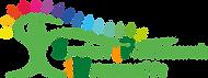 logo2-1 (2).png