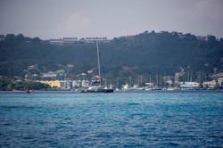 Fishing St. Croix - Deep Sea Island Charters-34