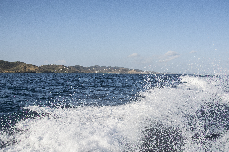 Fishing St. Croix - Deep Sea Island Charters-5
