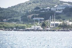 Fishing St. Croix - Deep Sea Island Charters-49