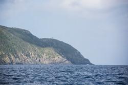 Fishing St. Croix - Deep Sea Island Charters-44