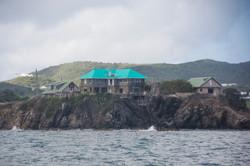Fishing St. Croix - Deep Sea Island Charters-24