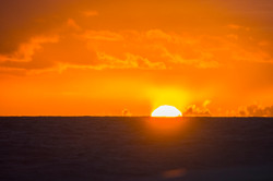 Fishing St. Croix - Deep Sea Island Charters-2