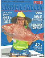 Coastal Angler_0001.jpg