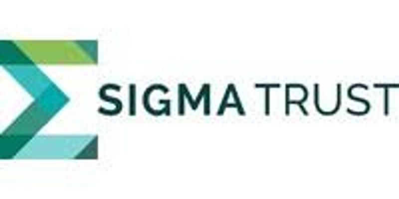 Sigma Trust Careers Convention
