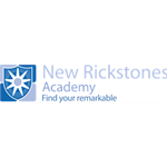 Lunch & Learn Continues at New Rickstones Academy in Witham
