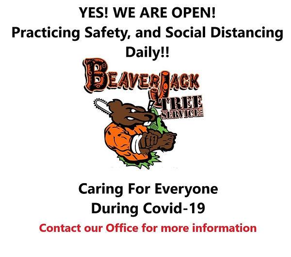 BeaverJAckCovid19.jpg