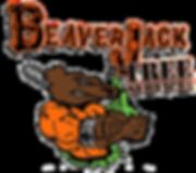 BeaverJack Logo