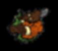 Beaver reverse.png