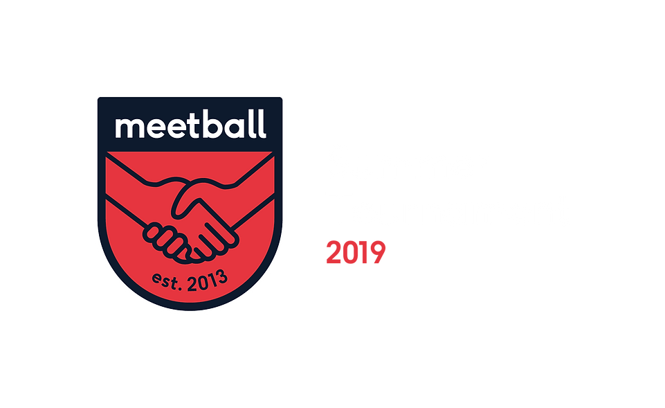 Meetball_Summer Tournament-01.png