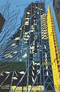 Rory Brooke Leadenhall Tower.JPG