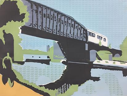 20-07 Hackney Marshes Bridge.jpg