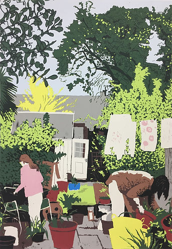 Rory Brooke Gardening SI.jpg