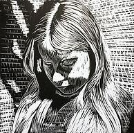 Anna Brooke-Ford lino.jpg