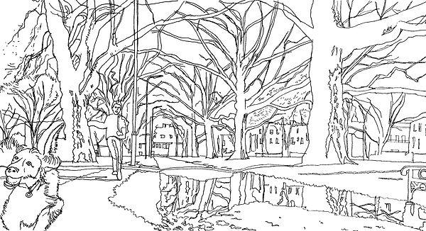 Rory Brooke Park Life sketch.jpg