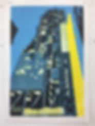 19-03-09 Leadenhall Tower RB.JPG