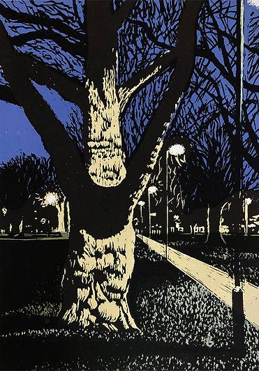 Rory Brooke Forked Tree S.jpg