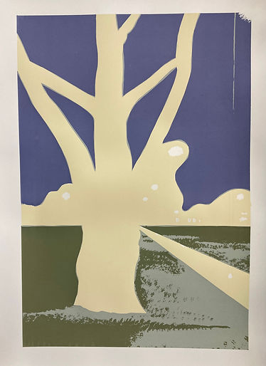 Rory Brooke Forked Tree 2nd layer 19th June 2021.jpg