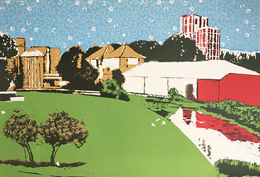 Rory Brooke Ponders End Mill Field.jpg