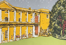 Rory Brooke LAOTY West Wycombe House.jpg