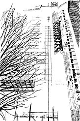 19-03-24 Linework RB.JPG