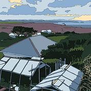 Rory Brooke St Agnes View Draft .jpg