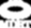 mdrt-logo-mobile.png