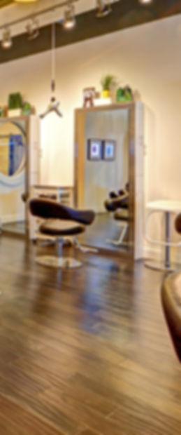 Salon LeChene (10).jpg