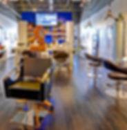 Salon LeChene (1).jpg