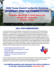 TxCFR 2020 Student Competition.png