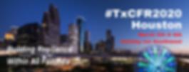 _2020 TxCFR Houston Theme.png