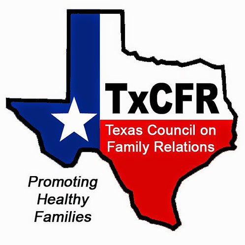 Active TxCFR Professional Membership (Please complete membership form first!)