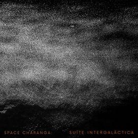 SPACE CHARANGA.jpg