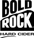 BoldRock_Logo-600x673.png